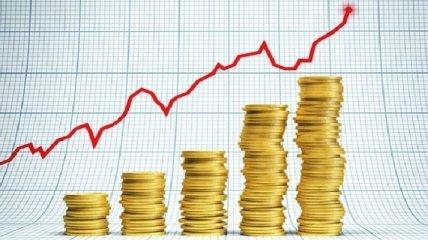 Украинцам предрекли рост зарплат на 30%, а что будет с ценами?