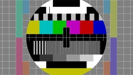 Кабельный провайдер прекратил трансляцию скандального NewsOne
