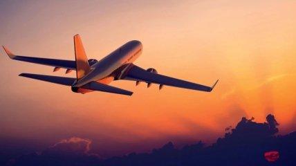 Ryanair и Wizz Air запустят новые маршруты
