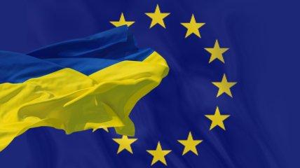 Туск: Путь Украины в ЕС начинается с соответствия евростандартам