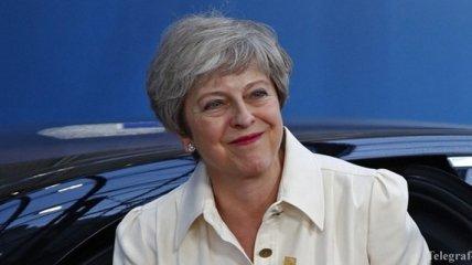 Зажигала под хиты Abba: премьер Британии опять покорила сеть своими танцами (Видео)