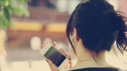 Как мобильный телефон влияет на головной мозг?