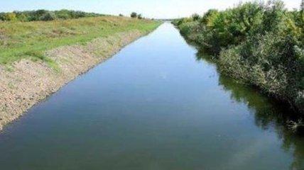 На Донбассе ухудшается ситуация с водо- и газоснабжением