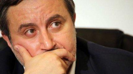 Ислямов: Формат блокады оккупированного Крыма изменен