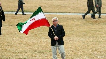 Ядерная сделка: Иран напомнил Европе о дедлайне