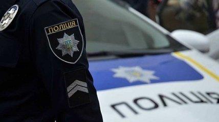 В Киевской области полицейские изнасиловали женщину