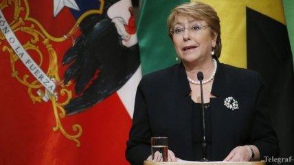 Назначен новый комиссар ООН по правам человека