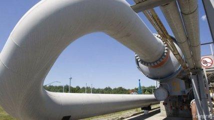 В 2017 до Геническа начнут строить газопровод