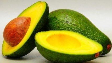 Авокадо - как есть правильно и с чем сочетается этот плод