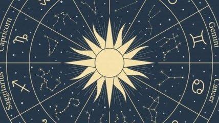 Тельцам нужно бороться с негативом, а Девам не стоит ждать чуда: гороскоп на 9 марта