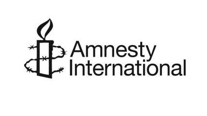 Правый сектор опроверг обвинения Amnesty International в пытках