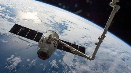 Названа дата запуска Dragon-2 к МКС