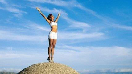 Секрет молодости: действия, которые сделают вас моложе на 10 лет