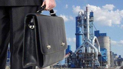 В ФГИ заявили о возможном риске срыва малой приватизации