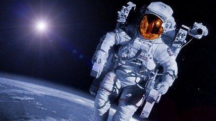 Американцы занялись испытанием капсулы для туризма в Космос