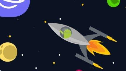 Компания Samsung выпустила собственный интернет браузер