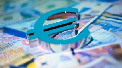 Литовцы в первый день в еврозоне обменяли уже 10 млн литов