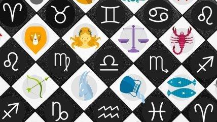 Гороскоп на неделю: все знаки Зодиака (7.01 - 13.01)