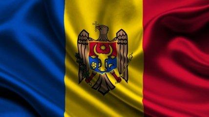 Молдавские либералы отказались голосовать за вотум недоверия правительству