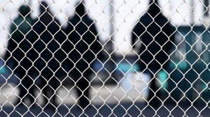"""Правозащитники: Балуха, Гриба, Карпюка, Клыха и Кольченко перевели в """"Лефортово"""""""