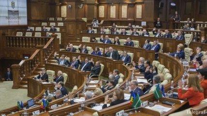 Партия Лянкэ не будет голосовать за отставку правительства