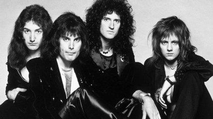 Композицию группы Queen в точности исполнил семилетний мальчик (Видео)