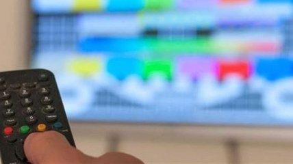 В Литве остановят трансляцию двух российских телеканалов