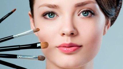 Лучшие идеи макияжа, которые вас всегда будут держать на высоте (Фото)