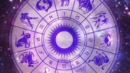 Гороскоп на неделю: все знаки зодиака (8.1 - 14.1)