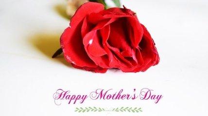 День матері 2021: вірші, листівки і картинки зі святом