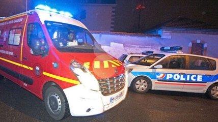 Ужасное ДТП во Франции: погибли 42 человека