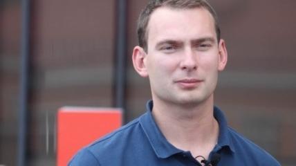 """Очередной скандал в """"Голосе"""": Железняк обвинил коллег в работе на Банковую"""