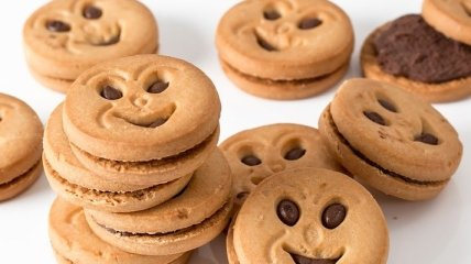 Как отказаться от сладкого, не впадая в депрессию