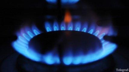 В Днепропетровской области угарным газом смертельно отравились четыре человека