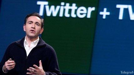 Twitter покупает SnappyTV