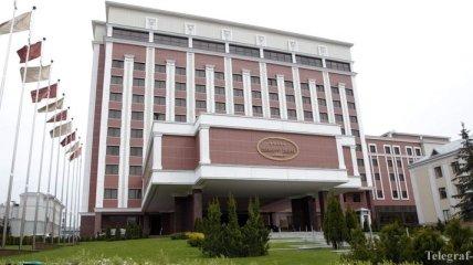 Тимошенко: Госбюджет-2015 будет перевыполнен на 63-65 млрд грн