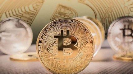 Слухи о готовности Amazon начать принимать Bitcoin привели к резкому росту цен на криптовалюты