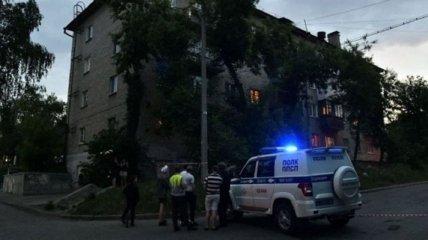 Провожали с руганью и под гитару: видео с места задержания стрелка в Екатеринбурге
