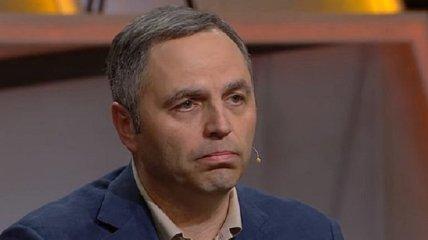 Портнов: Ближайшие годы, похоже, пройдут в режиме продолжения узурпации судебной власти