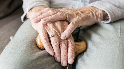 ТОП 8 идеальных продуктов для защиты сосудов от старения (Фото)