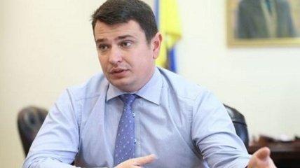 Иск Розенблата против Порошенко: Сытник дал комментарий