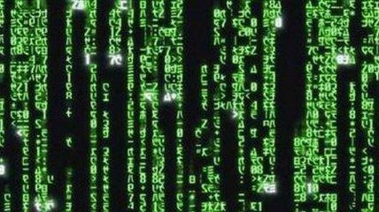 Хакеры взломали паспортную систему Беларуси и слили в сеть данные всех граждан страны