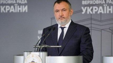 Ренат Кузьмин: Медведчук знает, что судят не его, а каждого, кто знает цену этой власти