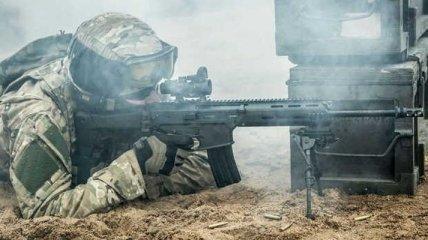 Военные технологии: что нужно знать о польской системе стрелкового оружия GROT