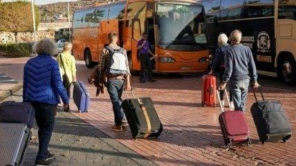 В Польше удивили грустной статистикой по украинским мигрантам