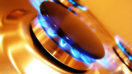 Голубое топливо растет в цене