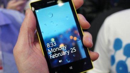 Microsoft: Windows 10 будет доступна на бюджетных смартфонах