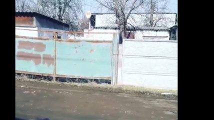 Под Днепром мужчина жил с трупом брата несколько месяцев и врал соседям о похоронах