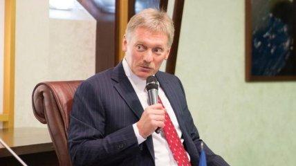 Вода в обмен на Донбасс: В Кремле отвергают идею Арахамии