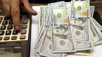 НБУ: Ломбардам разрешат наличный обмен валют